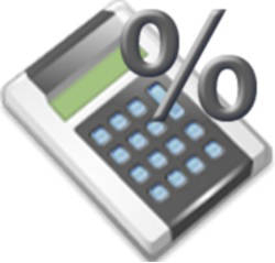 calcolatore-green-up (2)