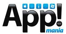 AppMania