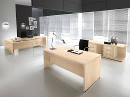 Mobili Per Ufficio Qualità : Rivolgiti ad ambiente ufficio per mobili d alta qualità