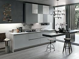 Scopri le cucine moderne firmate Ar-Tre. | MondoGeek.it